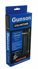Gunson Colortune 12mm Spark Plug Fuel Mixture Setting Motorbike & Cars