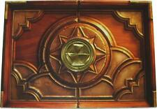 Blizzard HEARTHSTONE Card Pack Code + Metal Coin - Loot Crate Exclusive NEW