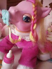 my little pony baby mimitos HASBRO 2005