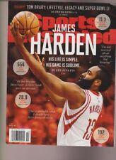 Mayfair December Magazines