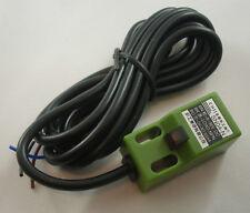 SN04-N Proximity Sensor NPN NO Sensor inductivo
