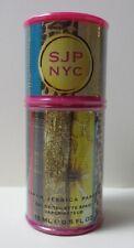 New Sarah Jessica Parker SJP NYC Women Eau de Toilette Spray 15 ml. 0.5 fl. oz.