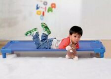 PORTABLE TODDLER BED. RRP $109.89. NEW.