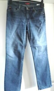 Angels Jeans Gr.42 Cici 3430 in blau