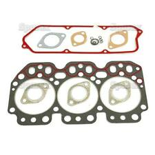 Head Gasket Set For 830 5200 1530 2040 2240 RE37489