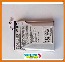 Bateria PSP E1000 Street Battery