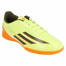 adidas Football Shoes for Boys with Laces