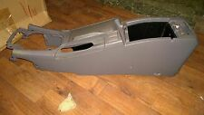 00 01 02 03 MAXIMA CENTER CONSOLE ARM REST OEM GUARANTEE GREY BEZS155