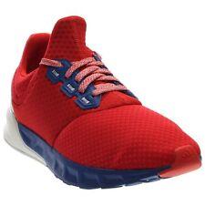 ADIDAS FALCON ELITE 5 M AQ5239 Red White Royal sneaker shoe men's size 11