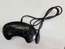Original Official SEGA Genesis 3 Button Controller Gamepad MK-1650 OEM   B6