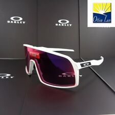 OAKLEY SUTRO 9406 06 Prizm Road Sunglasses Sole Sonnenbrille Racing Sport 940606
