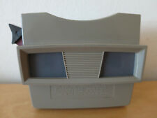 VINTAGE VIEWMASTER  SAWYER´S INC VIEWER  MADE IN BELGIUM WORKS