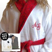 Vêtements vintage pour femme tous les jours en 100% coton