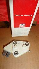 70s 80s CHEVROLET OLDSMOBILE BUICK CADILLAC PONTIAC ALTERNATOR VOLTAGE REGULATOR