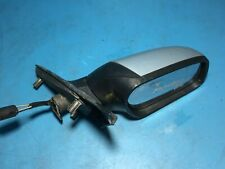 2004 Ford Mondeo E9014236 Right Side Driver Wing Mirror