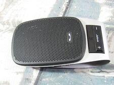 Jabra Drive HFS004 Bluetooth Wireless In-Car Speakerphone