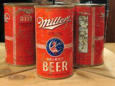 *Miller Select*Miller Brg.Co.Milwaukee, Wisconsin.
