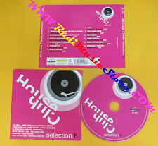 CD Compilation HOUSE CLUB SELECTION 8 Yoshimoto Omo no mc lp mc dvd vhs(C3)