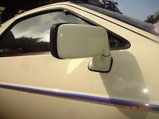 Porsche Car Wing Mirrors & Accessories for Porsche 928 | eBay