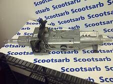 SAAB 9-3 93 Steering Shaft Column Lock 2008 - 2010 12841581 12783592 RHD GENUINE