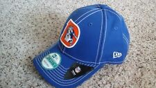 Denver Broncos New Era 9FORTY Adjustable Hat