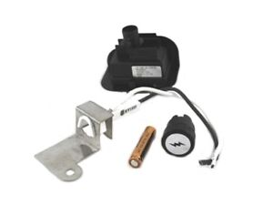 Weber 63788 Gas Igniter Kit for Q320 Q3200 Grill
