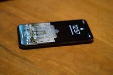Vendo Apple iPhone XS 256gb Black Grigio Siderale Perfetto Italia