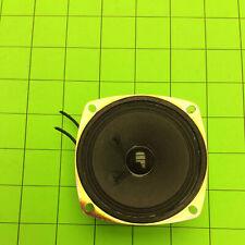 Surround System Speaker 4OHM 3 Watt Internal A-104