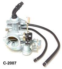 Carb PZ19 Cable Choke Petcock Carburetor 50cc 70cc 90cc 110cc 100cc 125cc E3