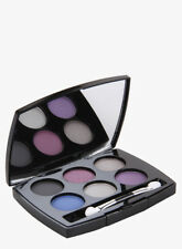 Lakme Absolute Illuminating Eye Shadow Palette Silver 7.5 gm free shipping