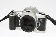 Canon EOS 500 n analógico SLR-carcasa #9587121