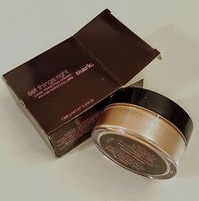 Avon Mark Face Powder Set Things Right Loose Perfecting Powder New in Box Medium