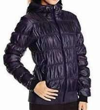 5998b17abd4 Columbia Omni Heat Coats   Jackets for Women for sale