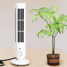 Home Ionizer Air Purifier Household Air Cleaner Ionizator Negative Ion Generator