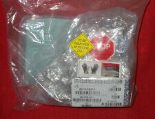 Applied Materials AMAT Manifold Assembly, 0010-16291