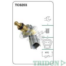 TRIDON COOLANT SENSOR FOR Mazda MPV 06/02-09/06 3.0L(MZI, AJ) DOHC 24V(Petrol)