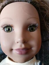 """Journey Girls 46cm Doll - Kyla CIAO! Fits Our Generation Doll 18"""" clothes"""