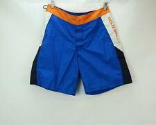 Vintage Polo Sport Board Shorts Swim Trunks Beach Wear Men's Size 31
