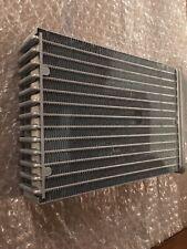HVAC Heater Core OEM