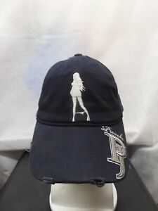 Plain Jane Couture Hat Small