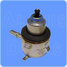 Chrysler Dodge OEM Fuel Pressure Regulator FCR27 (4546610)