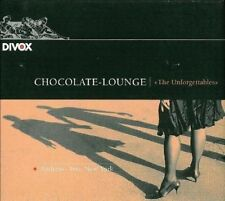 CD de musique classique en album exotica/lounge