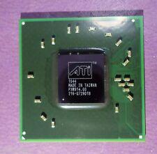 New ATI 216-0728018 IC