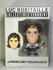 Luc Robitaille Bobblehead Los Angeles Kings 2017 Collectible Figurine