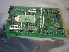 Honeywell 928286-001 REV. F Control Board 928286001 30731673-001