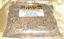 Havan Samagri Pack of Herbs used in Pooja Plate  Ritual