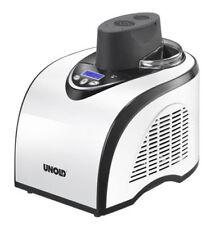 UNOLD Eismaschine 48840 polar weiß