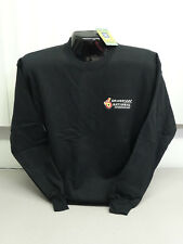 BUICK GRAND NATIONAL  INTERCOOLED SWEATSHIRTS BY GM