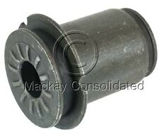 Mackay Control Arm Upper Inner Bush A1081