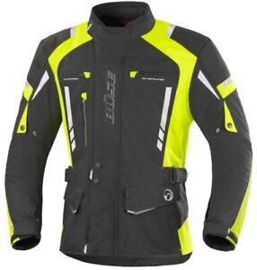 Büse Torino pro Men's Motorcycle Jacket Waterproof Touring Thermal Lining